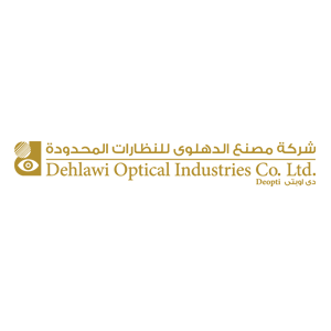 Dehlawi Optical Industries