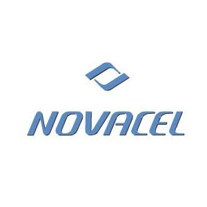 Novacell